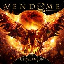 PLACE VENDOME - CLOSE TO THE SUN