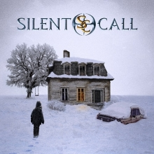 SILENT CALL - WINDOWS