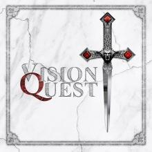 VISON QUEST - VISON QUEST