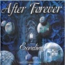 AFTER FOREVER - EXORDIUM