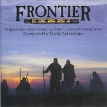 DAVID ARKENSTONE Frontier