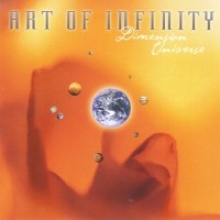 ART OF INFINITY Dimension Universe