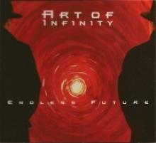 ART OF INFINITY Endless Future