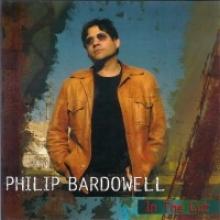 PHILIP BARDOWELL - IN THE CUT