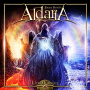 ALDARIA - LAND OF LIGHT