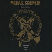 SCHENKER, MICHAEL - THANK YOU 2