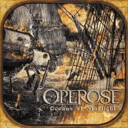 OPEROSE - OCEANS OF STARLIGHT