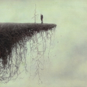 THE GLOAMING - 3