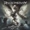 RHAPSODY - ZERO GRAVITY (REBIRTH AND EVOLUTION)