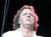 John Wetton ASIA (27 mei 2008)