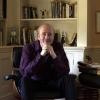 Eric Woolfson (2006)