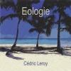 CÉDRIC LEROY - EOLOGIE