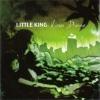 LITTLE KING Virus Divine